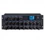 25-местное зарядное устройство для аудиогидов OMG-25C