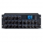 25-местное зарядно-загрузочное устройство для аудиогидов OMG-25U