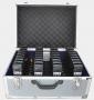 36-местное зарядное устройство для аудиогидов AG-100