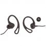 Наушник монофонический TourAudio, арт.100